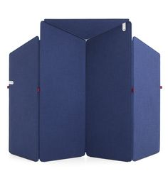 Charmant Clipper Portable U0026 Freestanding Office Privacy Screen