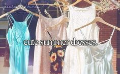 Awesome just girly things♥... SUMMER BUCKETLIST❤️ Check more at http://fashionie.top/pin/39300/