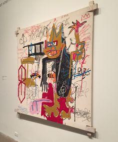 1000 images about basquiat on pinterest jean michel basquiat neo