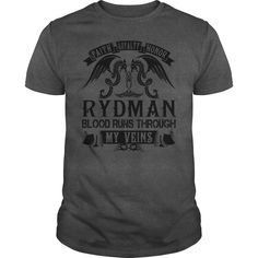 Faith Loyalty Honor RYDMAN Blood Runs Through My Veins Last Name Shirts #gift #ideas #Popular #Everything #Videos #Shop #Animals #pets #Architecture #Art #Cars #motorcycles #Celebrities #DIY #crafts #Design #Education #Entertainment #Food #drink #Gardening #Geek #Hair #beauty #Health #fitness #History #Holidays #events #Home decor #Humor #Illustrations #posters #Kids #parenting #Men #Outdoors #Photography #Products #Quotes #Science #nature #Sports #Tattoos #Technology #Travel #Weddings…