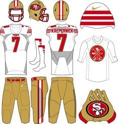 32 Nfl Teams, Football Uniforms, Home Sport, Logo Concept, Sports Logo, Vikings, Desktop, The Vikings, Soccer Uniforms
