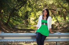 Vanessa Sophia Beauregard Photography