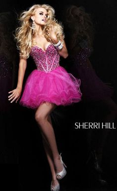 My homecoming dress #formal #homecoming #sophomore #prom