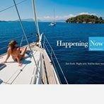 Greece Honeymoon Accedi al sito per informazioni Greece Honeymoon, Greece Travel, Summer Paradise, Travel Tips, Europe, Shit Happens, Travelling, Places, Recipes