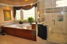 Academy of Marble is the leading importer, manufacturer, supplier and installer of natural stone surfaces, granite kitchen countertops and bathroom vanity at discounted prices. Premium quality marble and granite and accessories product line is on sale here that will always be in your budget and will be of premium quality. http://academymarble.blogspot.com/2014/09/academy-marble-granites-one-stop-name.html