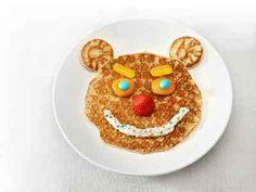 15 Fun Mother's Day Preschool Crafts