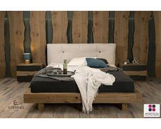 ΚΡΕΒΑΤΟΚΑΜΑΡΑ EARTH Home Modern, Diy And Crafts, Sweet Home, Bedroom, Furniture, Home Decor, Earth, Bedrooms, House Beautiful