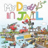 Wonderful Book to inspire children who's Parent is incarcerated .........