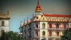 Imaginea pentru http://oradea.travel/wp-content/uploads/2013/09/palatul-starill.jpg.