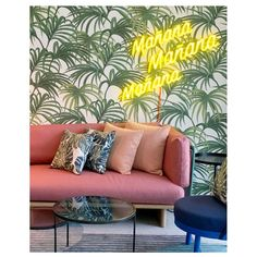 """TAILOR-MADE TEXTILES on Instagram: """"is it Friday yet? <> hand made rugs @tailormadetextiles designed in colab with @rockwellgroup for @moxysouthbeach can't wait to visit for…"""""""