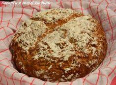 Low Carb Bread, Health Diet, Kefir, Ham, Banana Bread, Cooking, Desserts, Food, Basket