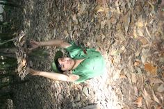 Cu Chi Tunnels - Vietnam http://www.tripadvisor.co.uk/Attraction_Review-g303943-d317593-Reviews-Cu_Chi_Tunnel_Ben_Dinh-Cu_Chi_Greater_Ho_Chi_Minh_City.html