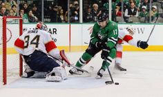 Natural Hat Trick | Previewing season ahead for Stars and Panthers = Craig Morgan, Jaime Eisner and Luke Lapinski continue their NHL summer preview series with an in-depth look at the Dallas Stars with Sean Shapiro of.....