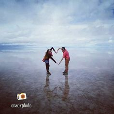 Un 14 de febrero en el Salar de Uyuni  #Viajeros #love #diadelamor #sanvalentin #salardeuyuni #maravillasdelmundo #travel #photographer #travelphotography #traveling #travelgram #naturaleza #Bolivia #Viajes #megustaviajar #todossomosviajeros #viajerosporelmundo #like4like #seguidoreschilenos #aventura #photogrid #photo #fotoamateur #fotografia #mochileros #soyviajero #follow4follow by onadxphoto