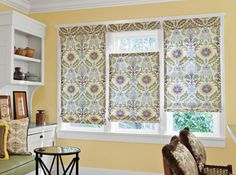 custom fabric roman shades in limitless styles and fabrics only smith u0026 noble smith u0026 noble