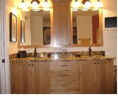 Royal Palm closet design & fine cabinetry 239-768-2391