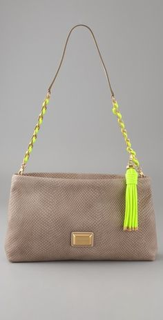 marc jacobs bag $358