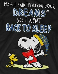 Friendship Quotes and Selection of Right Friends – Viral Gossip Peanuts Cartoon, Peanuts Snoopy, Charlie Brown And Snoopy, Charlie Brown Christmas, Funny Quotes, Funny Memes, Hilarious, Qoutes, Snoopy Quotes