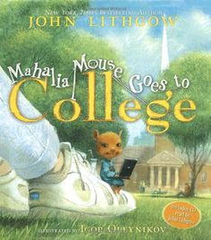 A fun and engaging way to teach college and career readiness. And, with little prep time, it can work for you too! College Counseling, Elementary School Counseling, School Counselor, Guidance Lessons, Mentor Texts, Education College, Education Degree, Children's Literature, In Kindergarten