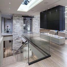 Lovley #interiordesign