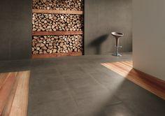 48 best project meszena images on pinterest interior for Flow wall 48 bonus set
