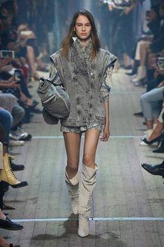 en Les meilleures 2019 images white boots de 593 QCdrtsh
