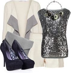 """""""Untitled #1036"""" by alexross on Polyvore"""