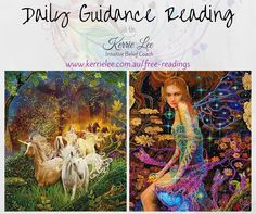 Free spiritual guidance reading for Sunday 17 July. Choose an image that resonates and head on over to the website to read your message! ♡