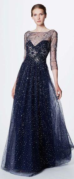 De Tableau Du Robe 38 Images Gala Couture Sublime Meilleures pYqCFRF7wU