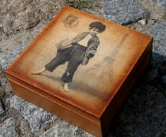 pudełko_retro_vintage_prezenty