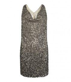 sparkly dress #n/1000s