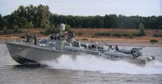 Military PT Boats For Sale - Bing Images. I want this for memorial weekend, to fend of the hoard of ill mannered tourists on the lake.