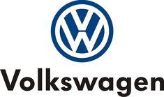 Volkswagen+Logo+3.jpg (908×538)