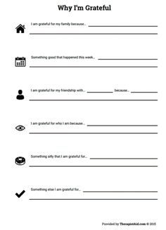 Printables. Couples Counseling Worksheets. Messygracebook ...