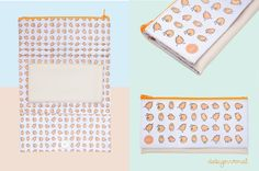 BABY CHICKS Women's wallet by Designvonal available at dvshop.hu // Pattern design by Tünde Dicső Textiles, Baby Chicks, Wallets For Women, Pattern Design, Products, Women's Wallets, Fabrics, Gadget, Textile Art