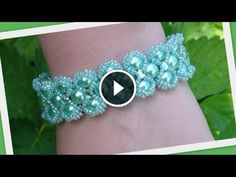 lady-luck-bracelet-beading-tutorial http://www.guardalo.org/lady-luck-bracelet-beading-tutorial-by-29899/17137/