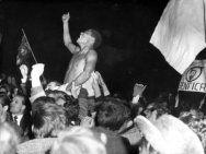 Voetbal, Europacup  (EC) I, Seizoen 1961/1962,  Finale Benfica-Real Madrid  (uit…