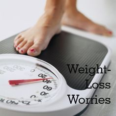5 Reasons You're Not Dropping Pounds: You're working really hard at the gym, eating right, and the scale won't budge. What gives? Here are some reasons you may not be losing weight.  Source: Thinkstock