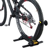Works for 26 inches size wheel Bike Stands, Mtb, Bicycle, Challenges, Racing, Running, Bike, Bicycle Kick, Bike Floor Stand