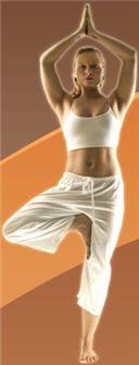 Yoga Basics, Benefits, Exercises and More... #hatha_yoga #beginning_yoga #meditation_yoga #yoga_and_meditation #meditation #yoga_exercise #yoga_postures #yoga #yoga_pose #learn_yoga #yoga_benefits