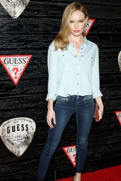#pariscoming See more of today's top celebrity looks here >> @pariscoming