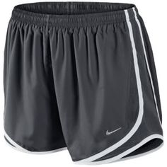 Need to purchase nike running shorts? We got some good list for you.We have gathered the best list for nike running shorts that you can buy Nike Tempo Shorts, Shorts Nike, Gym Shorts Womens, Black Nike Shorts, Blue Shorts, Men Shorts, Nike Running Shorts, Summer Shorts, Nike Outfits