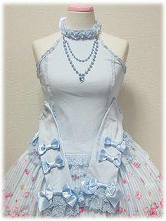 http://hellolace.net/wardrobe/angelic-pretty/type/cutsew-and-knit/item/192/