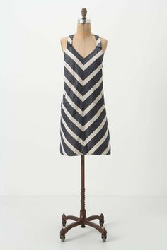 Endpoint Dress | Anthropologie.eu