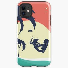 Kitesurfing, Car Stickers, Iphone Case Covers, Protective Cases, Iphone 11, Wraps, My Arts, Art Prints, Printed