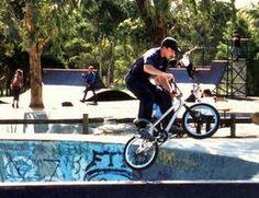 Image: Lewis Park Skate and BMX park Link to child page: Lewis Park Skate and BMX Facility Family Units, Park Around, City Council, Amusement Parks, Quality Time, Physical Activities, Bmx, Gymnastics, Skate