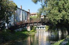 Sacile - Friuli Venezia Giulia