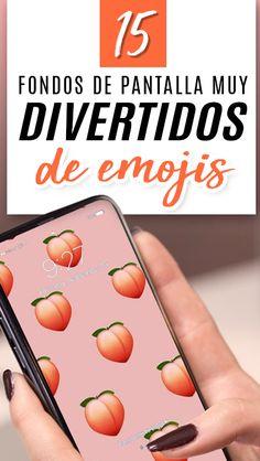Emoji Wallpaper, Cute Wallpaper Backgrounds, Cute Wallpapers, Drawing Desk, Desktop Photos, Tumblr Stickers, Lock Screen Wallpaper, Textured Background, Aesthetic Wallpapers