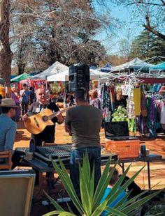 Vegan Hippie Connection Market Mint Salad, African Market, Breakfast Burritos, South Africa, Connection, Entertaining, Vegan, Marketing, Plants