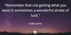 Pablo by Buffer - Design engaging images for your social media posts in under 30 seconds Journey Quotes, Get What You Want, Dalai Lama, Social Media, Thoughts, Motivation, Reading, Travel Quotes, Reading Books